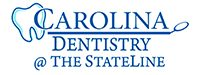 Carolina Dentistry @ The Stateline